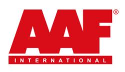 美克威尔品牌客户支持-AAF
