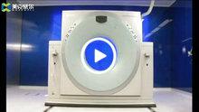 新一代智能洁净手术室功能演示视频