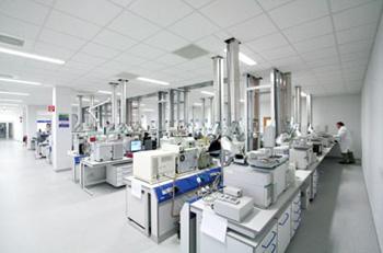 万级微生物洁净室设计要求参考
