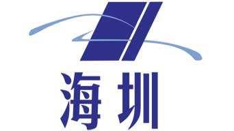 贺喜我司签约深圳市海圳汽车技术有限公司净化空调装修工程!