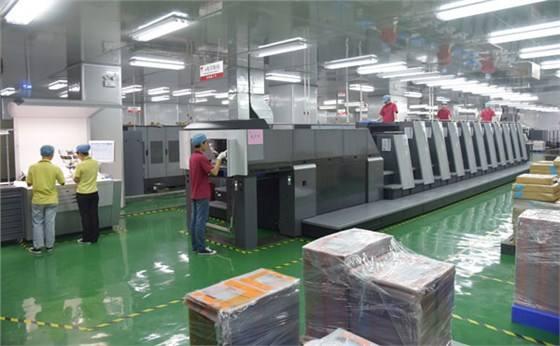 印刷包装无尘车间净化工程装修要求